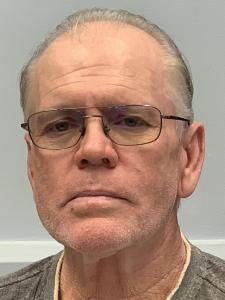 Alben Paul Cooper Jr a registered Sex Offender or Child Predator of Louisiana