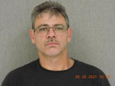 Raymond Harris Faye a registered Sex Offender or Child Predator of Louisiana
