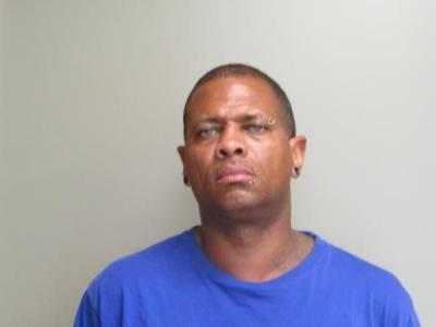 Henry Earl Davis a registered Sex Offender or Child Predator of Louisiana