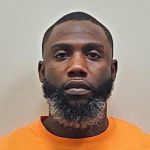 Julian Montrell Coleman a registered Sex Offender or Child Predator of Louisiana
