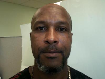 Harold Tyler a registered Sex Offender or Child Predator of Louisiana