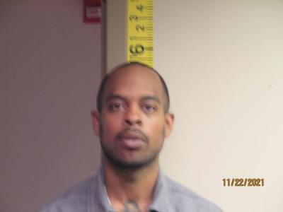 Allen Jerry Fields a registered Sex Offender or Child Predator of Louisiana