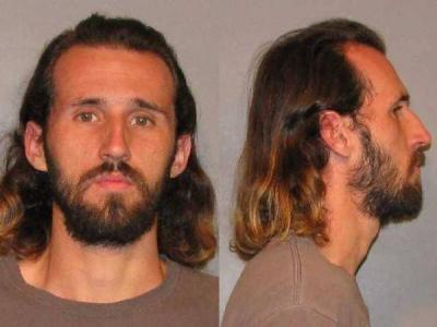 Blake Hunter Miller a registered Sex Offender or Child Predator of Louisiana