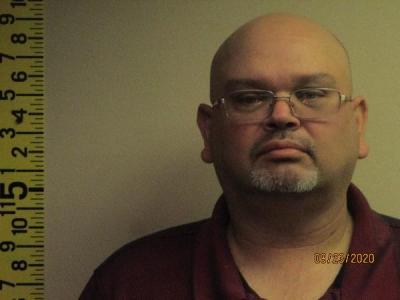 David Edward Coburn a registered Sex Offender or Child Predator of Louisiana