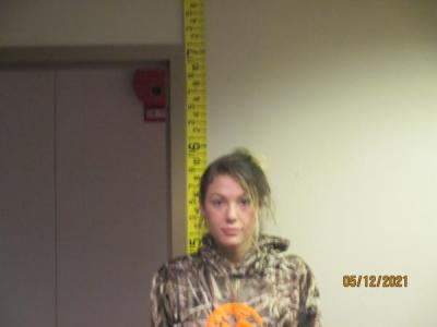 Kelsey Jane Bond a registered Sex Offender or Child Predator of Louisiana