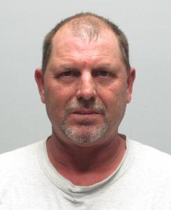 Steven Hervis Munson a registered Sex Offender or Child Predator of Louisiana