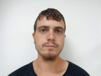 Nathan Paul Campbell a registered Sex Offender or Child Predator of Louisiana