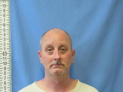 Michael John Young a registered Sex Offender or Child Predator of Louisiana