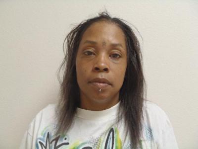 Angela Watts a registered Sex Offender or Child Predator of Louisiana