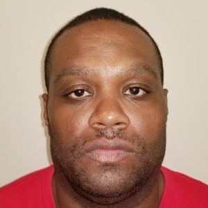 James Noel Carter a registered Sex Offender or Child Predator of Louisiana