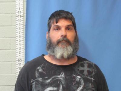Timmy Laverne Argo a registered Sex Offender or Child Predator of Louisiana