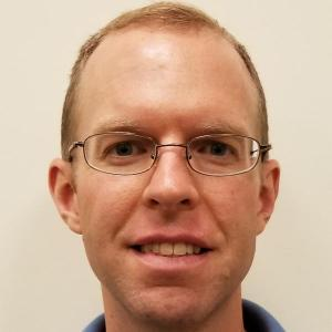 Charles Lynch Burks a registered Sex Offender or Child Predator of Louisiana