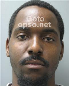 Robert Earl Abraham Jr a registered Sex Offender or Child Predator of Louisiana