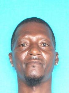 Shone D Baker a registered Sex Offender or Child Predator of Louisiana