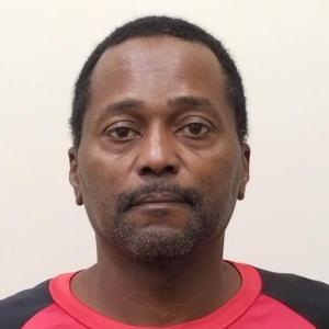 Daron Barnett Cain a registered Sex Offender or Child Predator of Louisiana