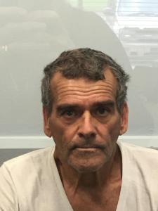 Lester John Braud a registered Sex Offender or Child Predator of Louisiana