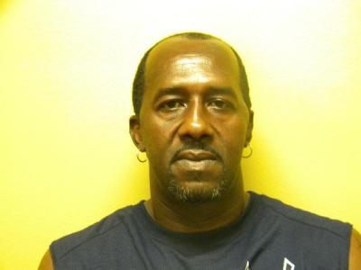 Ricky L Alexander a registered Sex Offender or Child Predator of Louisiana