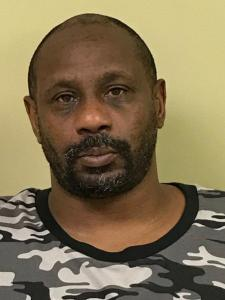 Chris Joseph Lee a registered Sex Offender or Child Predator of Louisiana