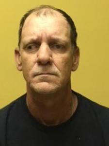 Scott Gregory Champagne a registered Sex Offender or Child Predator of Louisiana