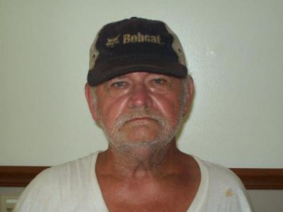 Alfred R Childs a registered Sex Offender or Child Predator of Louisiana