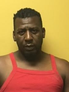Walter James Curtis a registered Sex Offender or Child Predator of Louisiana