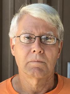 Richard J Deblanc a registered Sex Offender or Child Predator of Louisiana