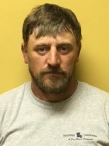 Joseph L Duplechien a registered Sex Offender or Child Predator of Louisiana