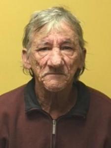 Clint J Huval a registered Sex Offender or Child Predator of Louisiana