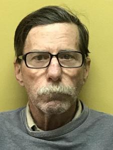 Edwin R Johnson a registered Sex Offender or Child Predator of Louisiana