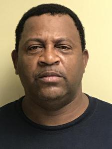 Bobby A Joseph a registered Sex Offender or Child Predator of Louisiana