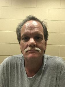 Michael Price a registered Sex Offender or Child Predator of Louisiana