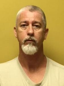 Jamie P Latiolais a registered Sex Offender or Child Predator of Louisiana