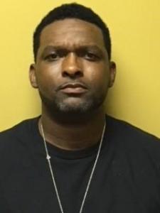 Linton P Noel a registered Sex Offender or Child Predator of Louisiana