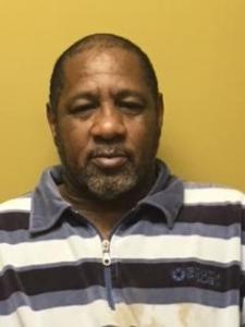Bradley J Vallere a registered Sex Offender or Child Predator of Louisiana