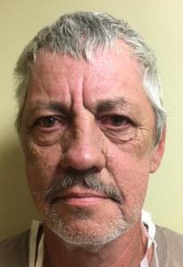 John D Vice a registered Sex Offender or Child Predator of Louisiana