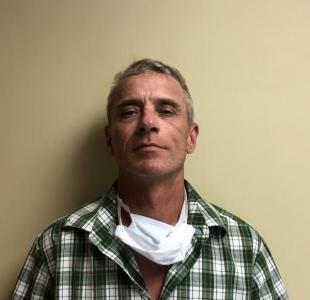 Timothy P Walker a registered Sex Offender or Child Predator of Louisiana