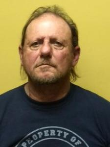 Jonathan W Wiltz a registered Sex Offender or Child Predator of Louisiana