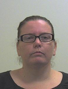 Patricia Louise Holt a registered Sex Offender or Child Predator of Louisiana