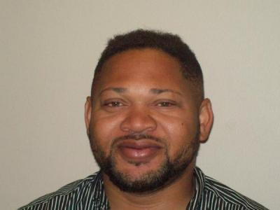 Christopher Maurice Nelson a registered Sex Offender or Child Predator of Louisiana