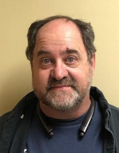 Brian F Segura a registered Sex Offender or Child Predator of Louisiana