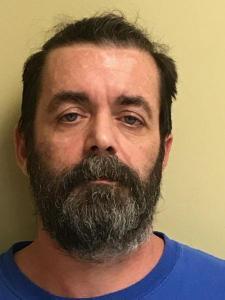 Samuel A Clawson II a registered Sex Offender or Child Predator of Louisiana