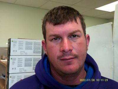 Tyler James Faul a registered Sex Offender or Child Predator of Louisiana