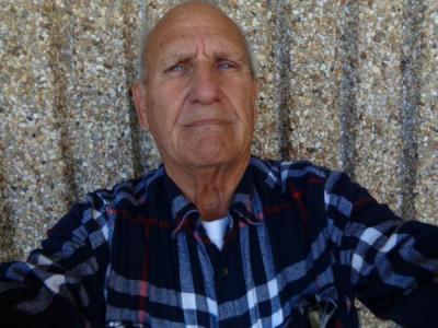 Charles Arthur Nugier Sr a registered Sex Offender or Child Predator of Louisiana