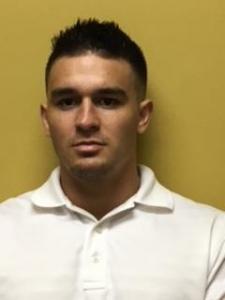 Bryce Wiltz a registered Sex Offender or Child Predator of Louisiana