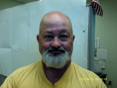 Erik Masud Heshmaty a registered Sex Offender or Child Predator of Louisiana