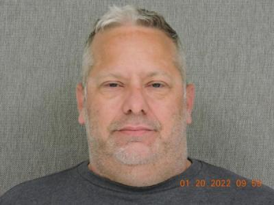 Jason Robert Zeringue a registered Sex Offender or Child Predator of Louisiana