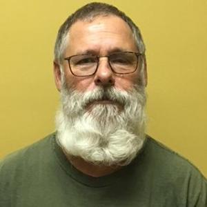 Joseph Michael Doiron a registered Sex Offender or Child Predator of Louisiana