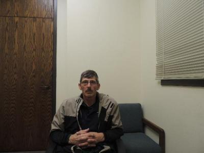 Curtis Callegan Jr a registered Sex Offender or Child Predator of Louisiana
