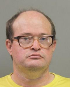 Jonathan Glenn Regan a registered Sex Offender or Child Predator of Louisiana
