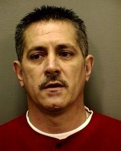 Bryan J Aucoin a registered Sex Offender or Child Predator of Louisiana